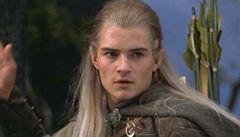 Pán Pána prstenů. Tolkienovi dědicové vyřešili spor se studiem Warner Bros.